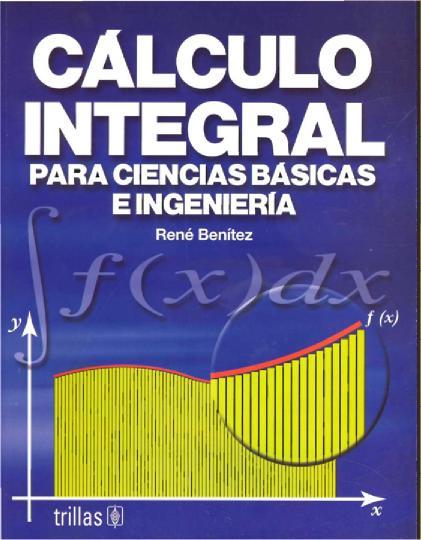Libro De Calculo Integral P 225 Gina Personal Del